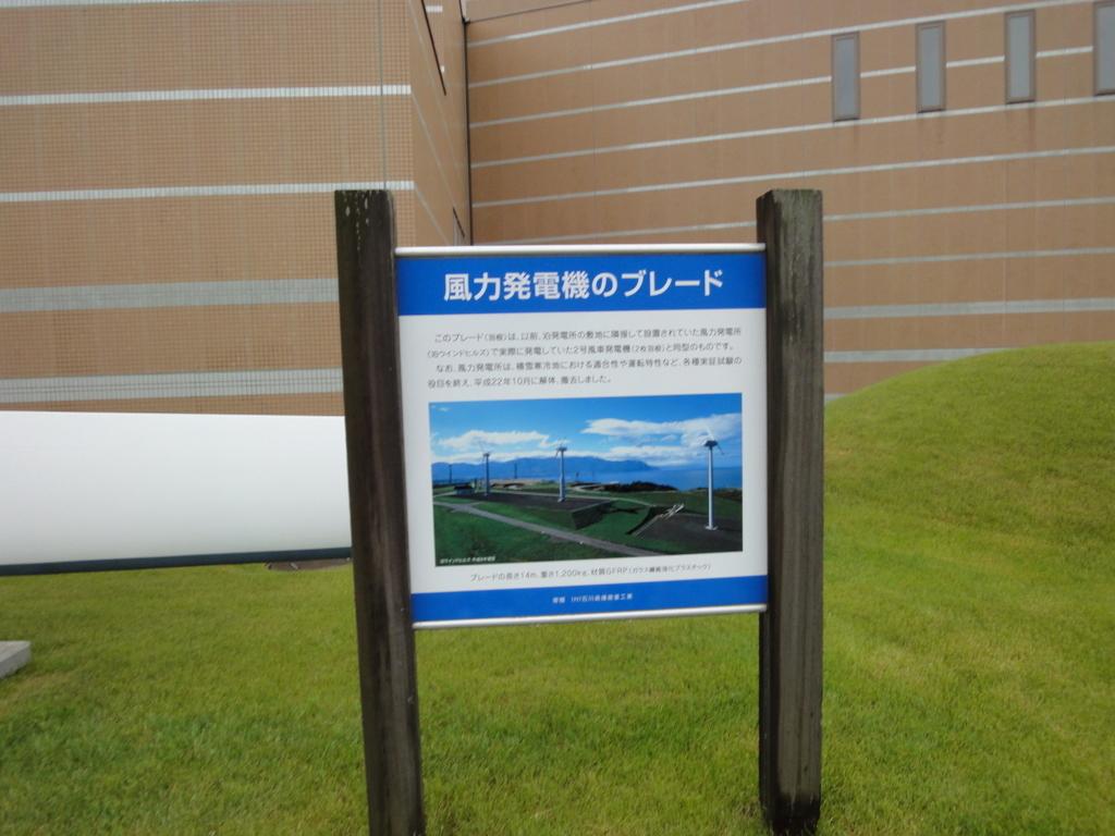 f:id:kamonji224:20170612215459j:plain