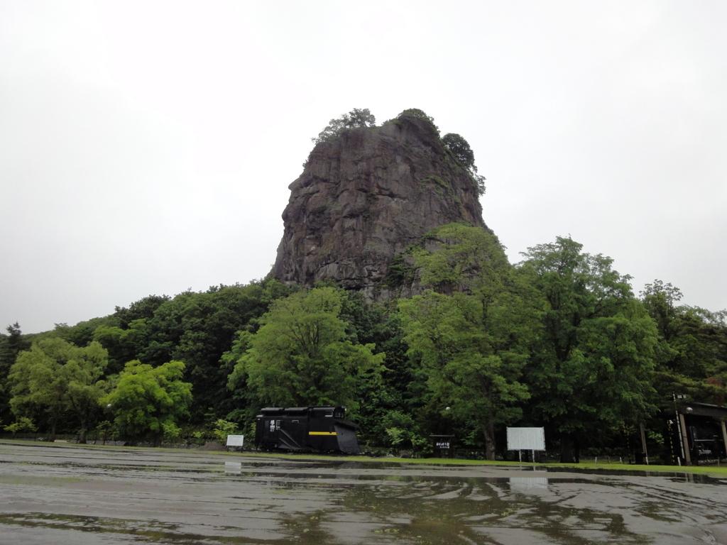 f:id:kamonji224:20170710215724j:plain
