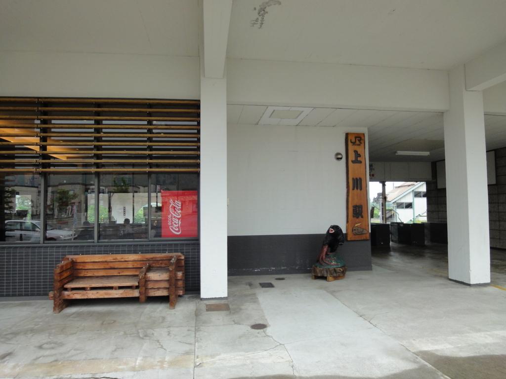 f:id:kamonji224:20170711214643j:plain