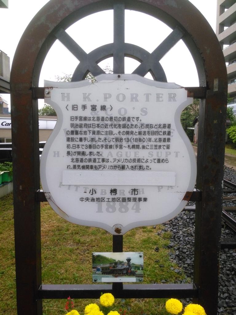 f:id:kamonji224:20170725220330j:plain