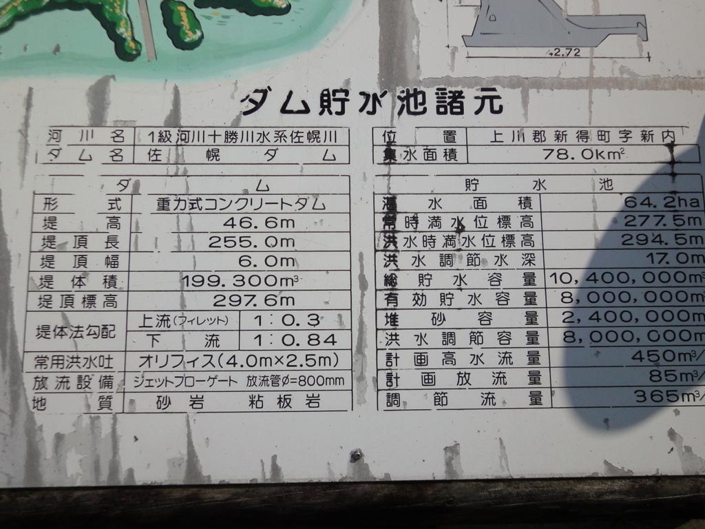 f:id:kamonji224:20170828220743j:plain