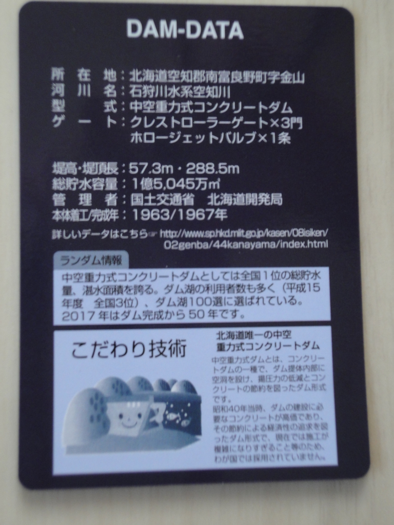 f:id:kamonji224:20170917214036j:plain