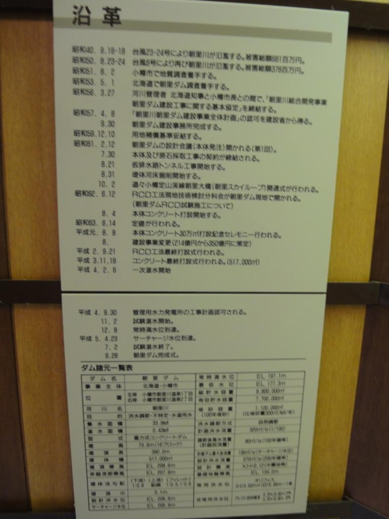 f:id:kamonji224:20171017215622j:plain