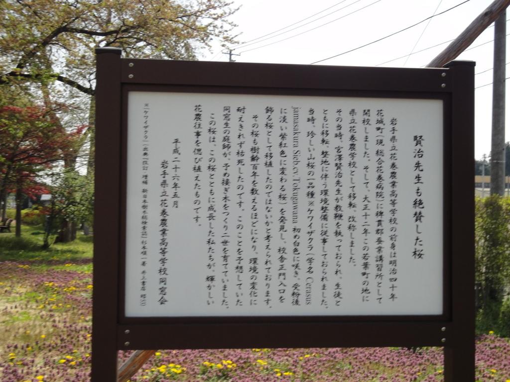 f:id:kamonji224:20180510205733j:plain
