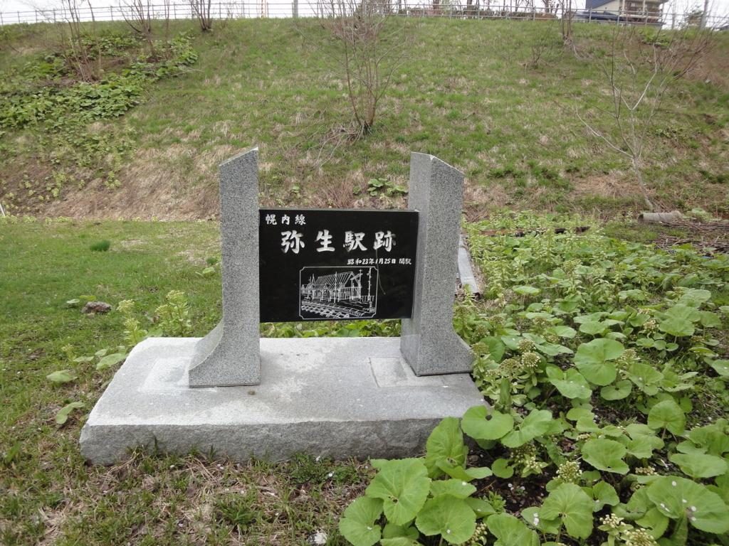 f:id:kamonji224:20180521222623j:plain