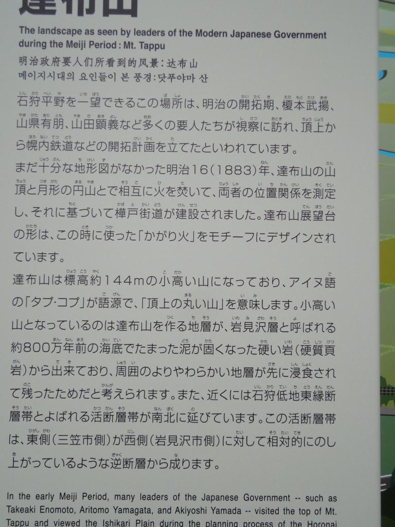 f:id:kamonji224:20180524223707j:plain