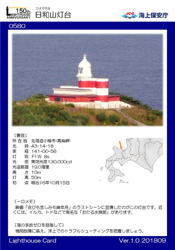 f:id:kamonji224:20181207230925p:plain