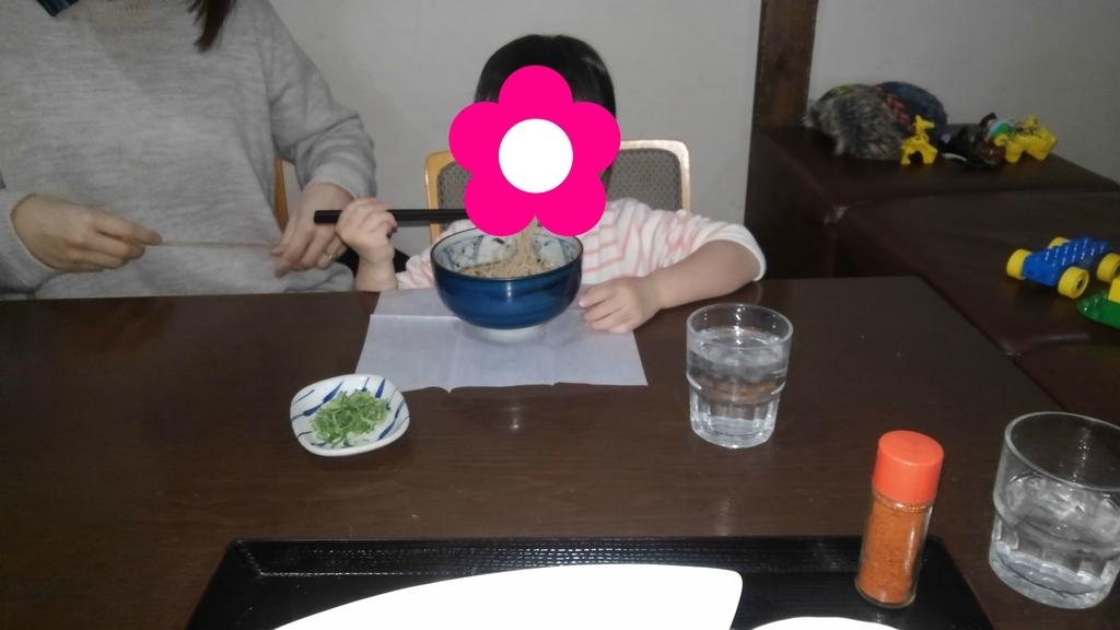 f:id:kamonji224:20190223213719j:plain