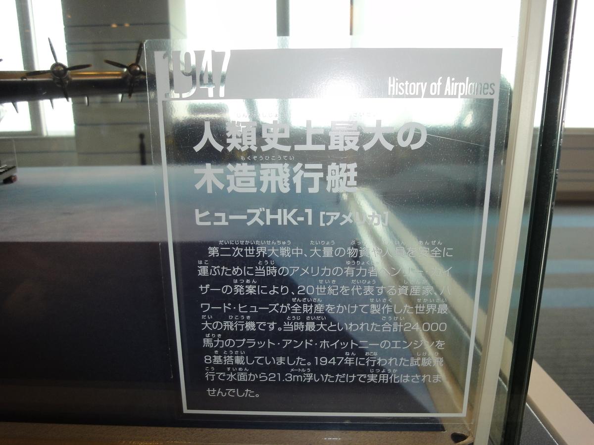 f:id:kamonji224:20190325230616j:plain