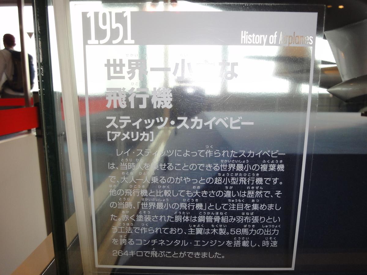 f:id:kamonji224:20190325230758j:plain
