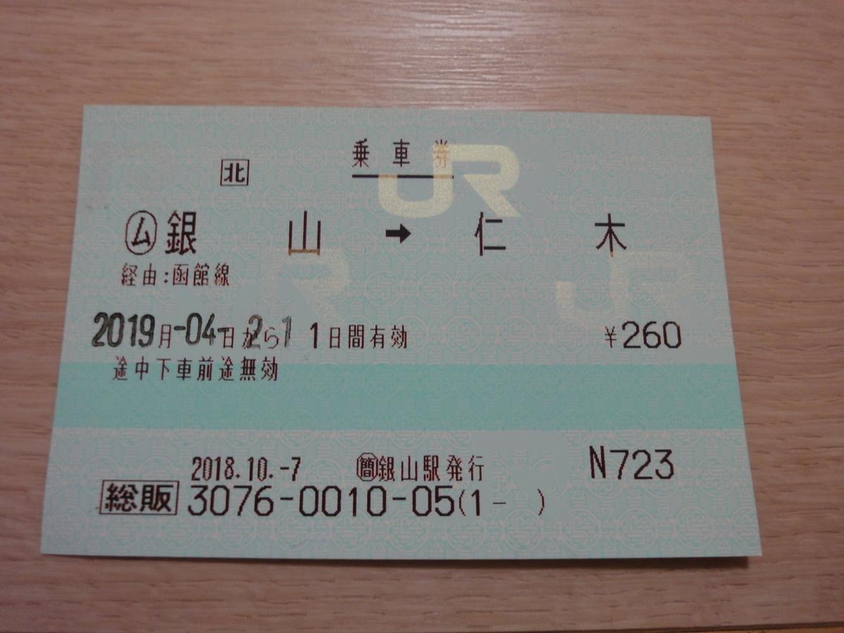 f:id:kamonji224:20190424231645j:plain