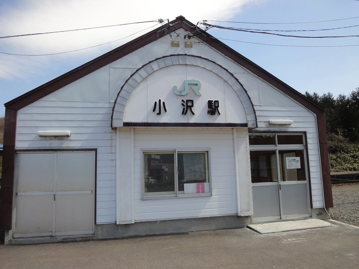 f:id:kamonji224:20190425222818j:plain