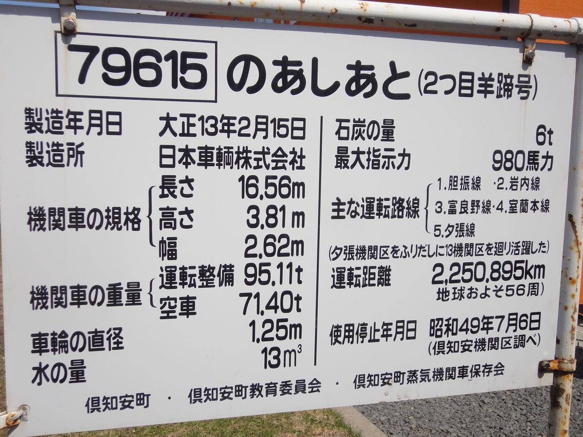 f:id:kamonji224:20190427162536j:plain