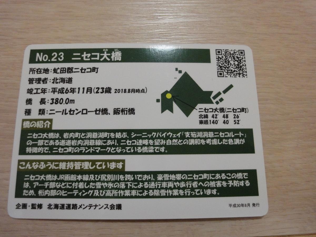 f:id:kamonji224:20190429172052j:plain