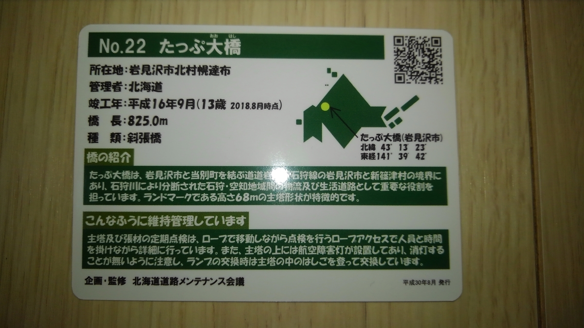 f:id:kamonji224:20190518210409j:plain