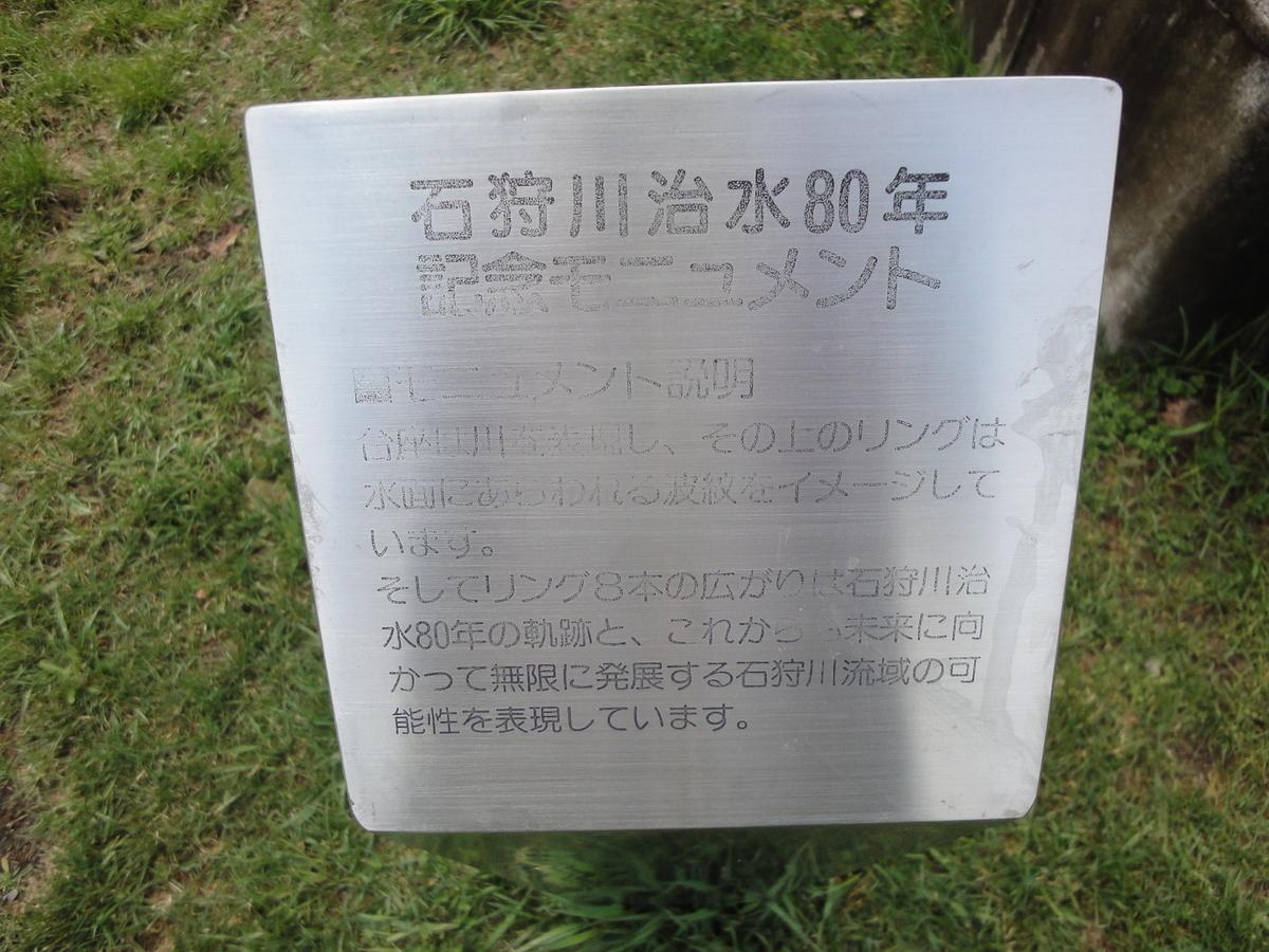 f:id:kamonji224:20190528212436j:plain