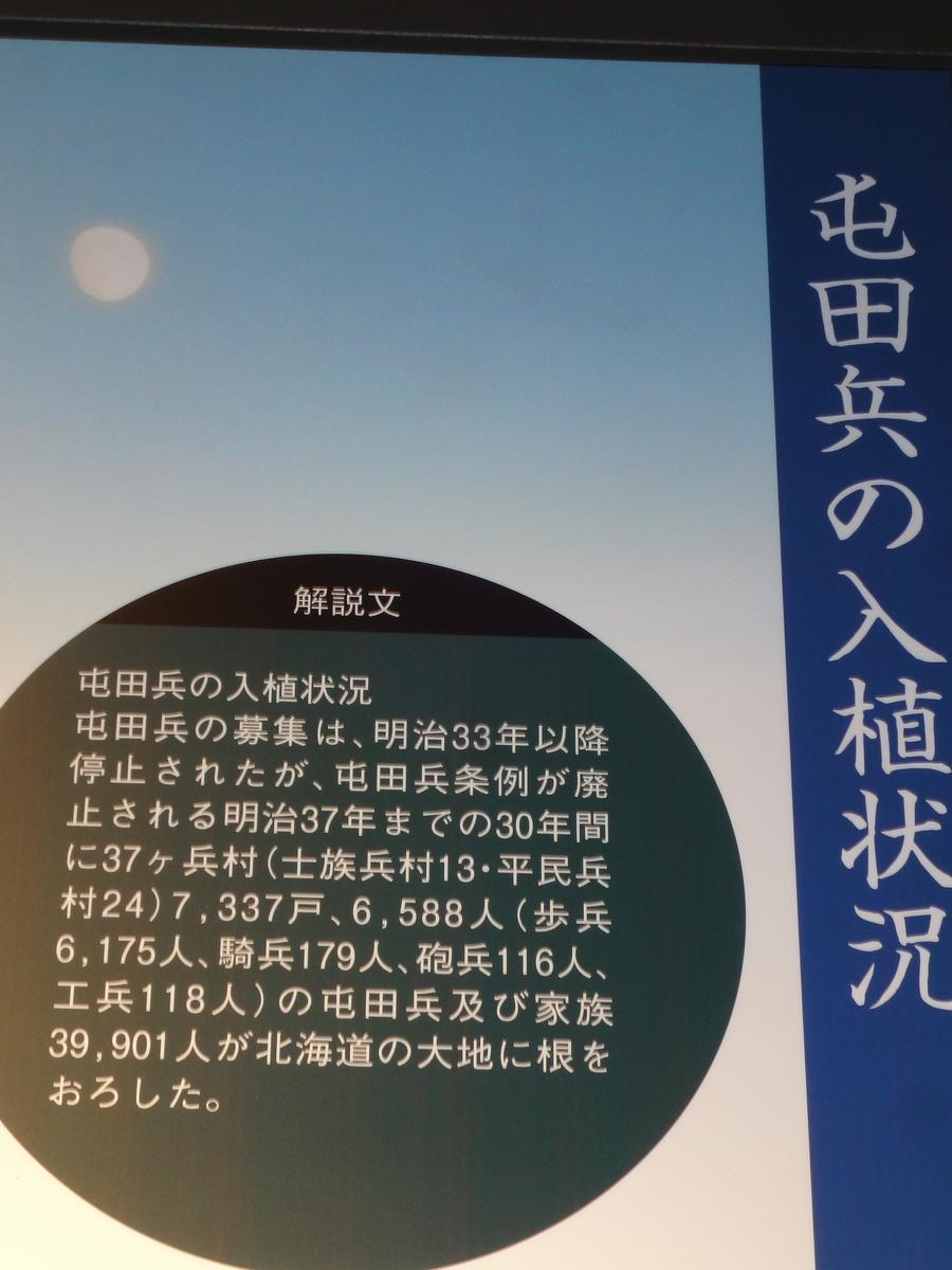 f:id:kamonji224:20190529212206j:plain