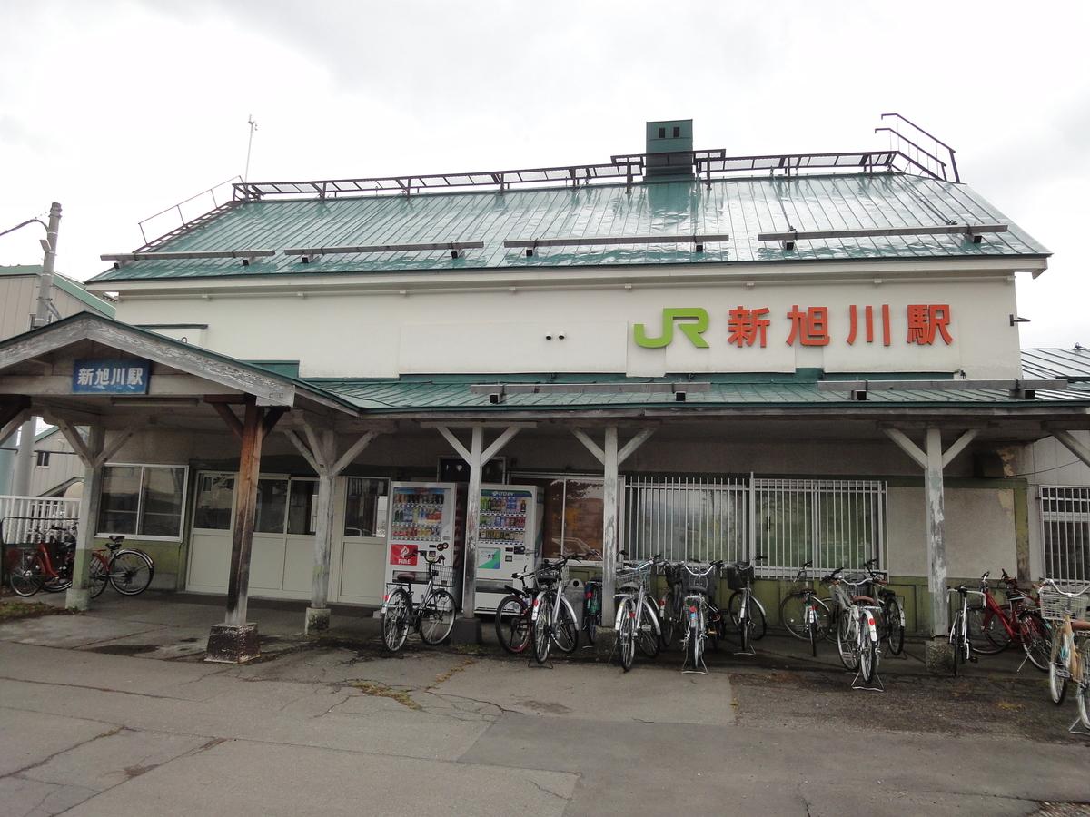 f:id:kamonji224:20190601214555j:plain