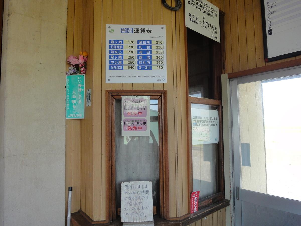 f:id:kamonji224:20190610203426j:plain