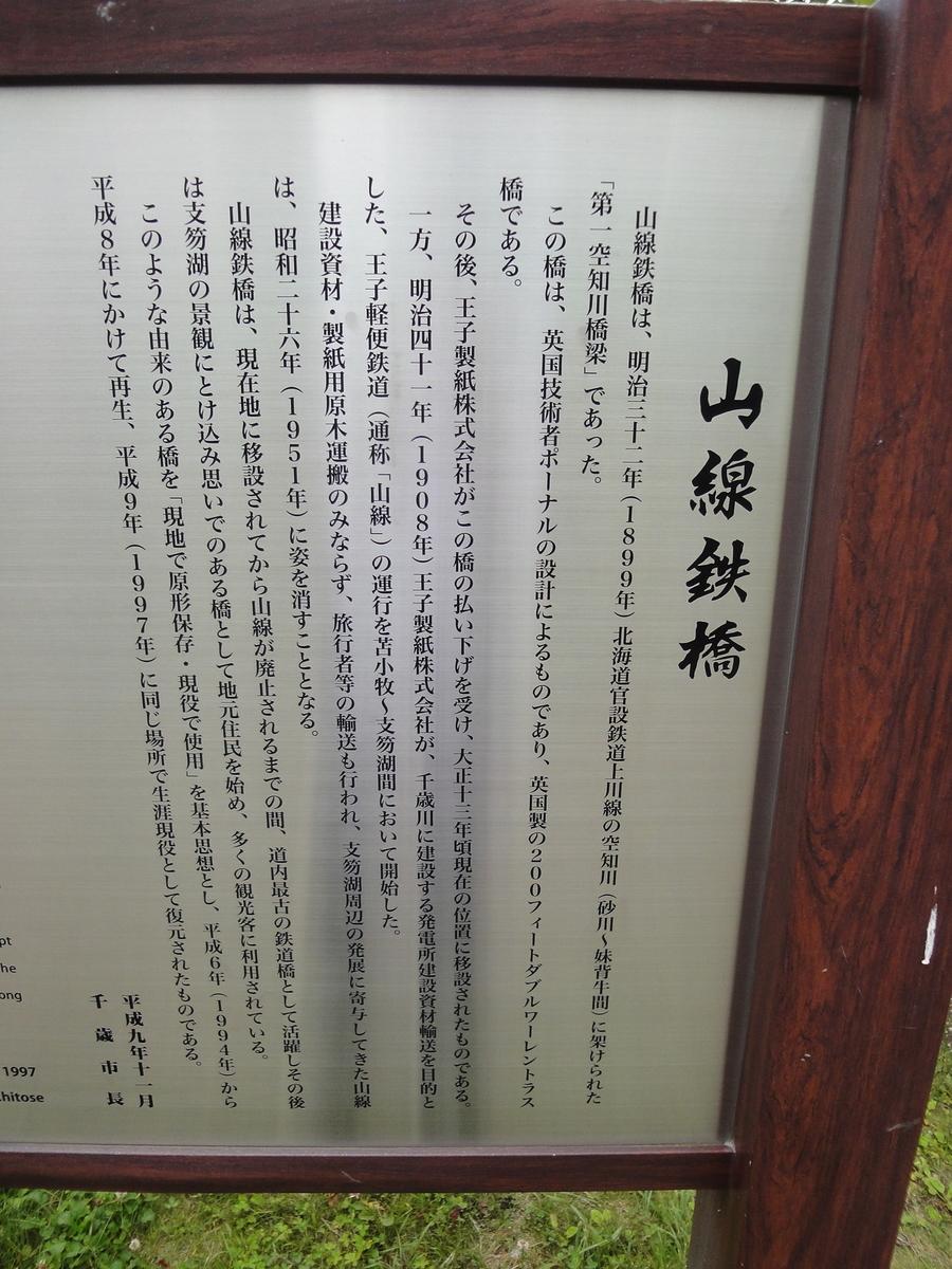 f:id:kamonji224:20190708161111j:plain