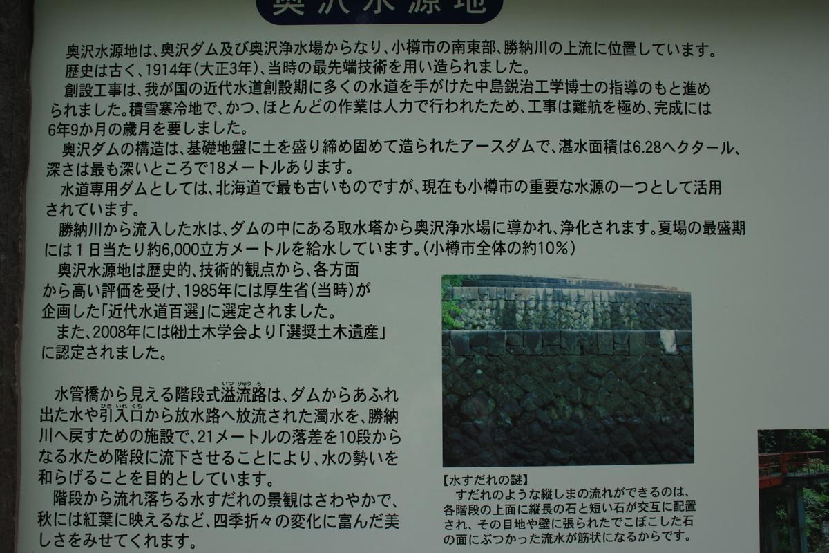 f:id:kamonji224:20200616214816j:plain