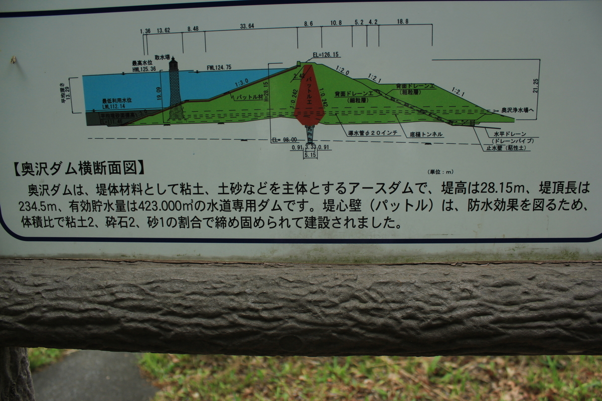 f:id:kamonji224:20200616214959j:plain