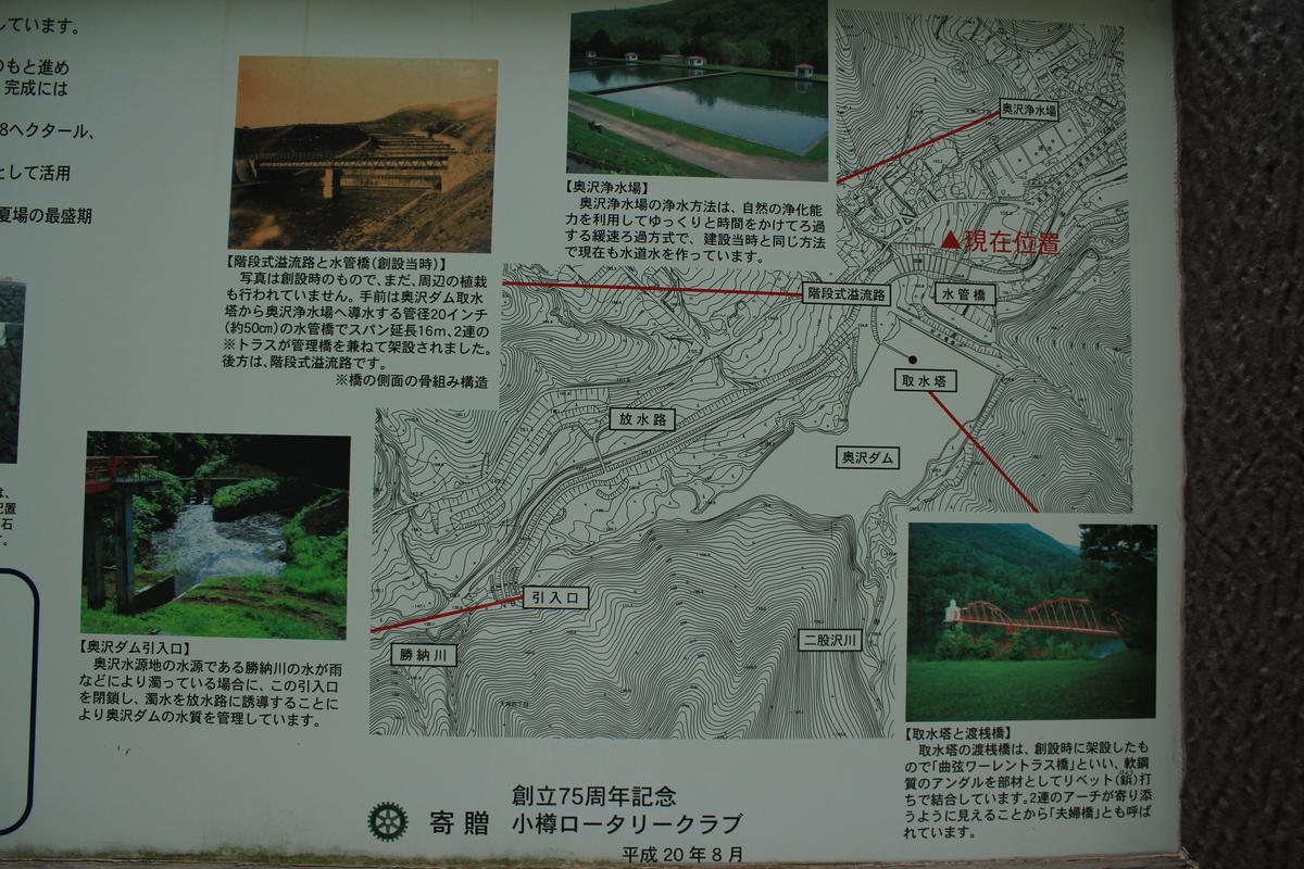 f:id:kamonji224:20200616215118j:plain