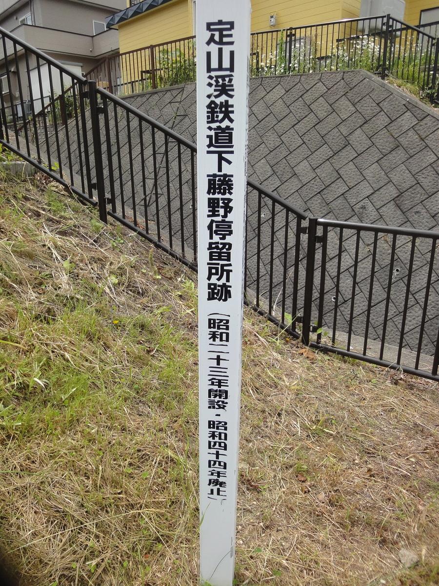 f:id:kamonji224:20200705171324j:plain