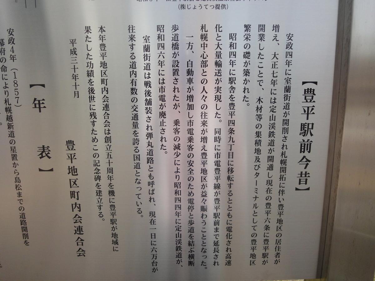 f:id:kamonji224:20200720213135j:plain