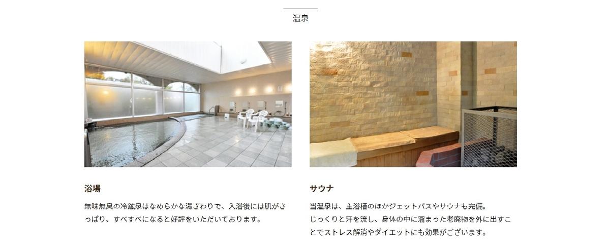 f:id:kamonji224:20200914103432j:plain