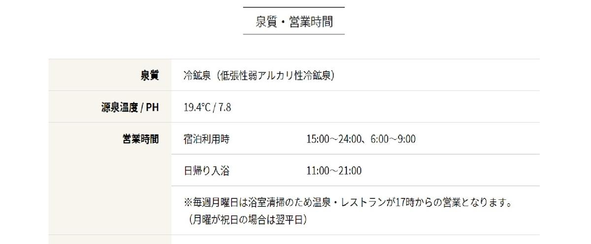 f:id:kamonji224:20200914103557j:plain