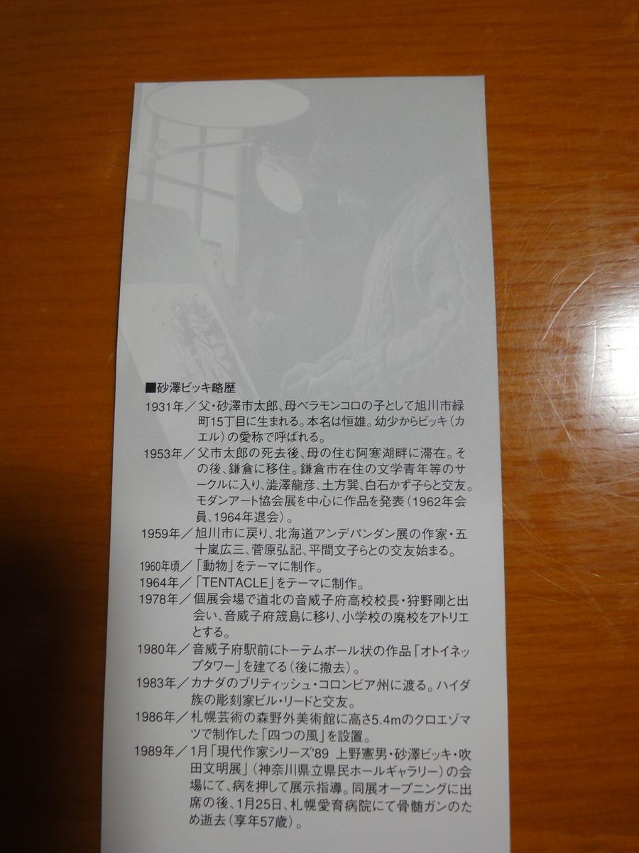 f:id:kamonji224:20201004003820j:plain