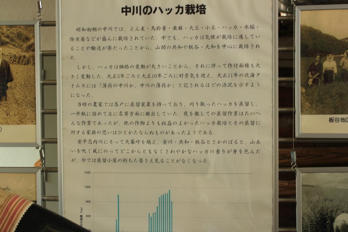 f:id:kamonji224:20201005011232j:plain