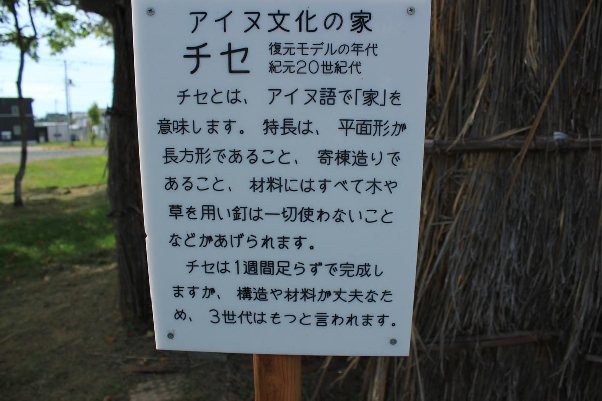 f:id:kamonji224:20201201211935j:plain