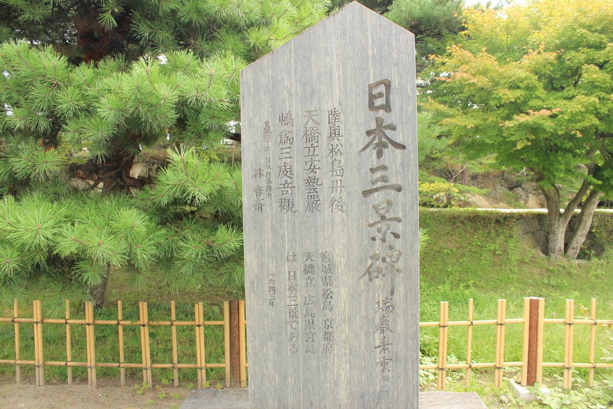 f:id:kamonji224:20201227231259j:plain