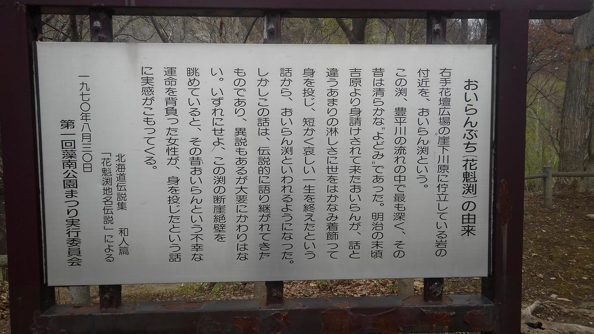 f:id:kamonji224:20210504150911j:plain