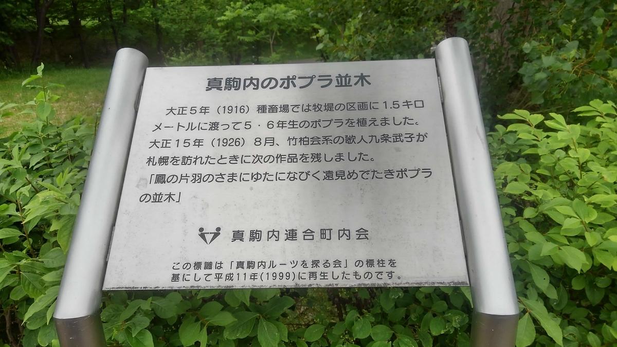 f:id:kamonji224:20210711181832j:plain
