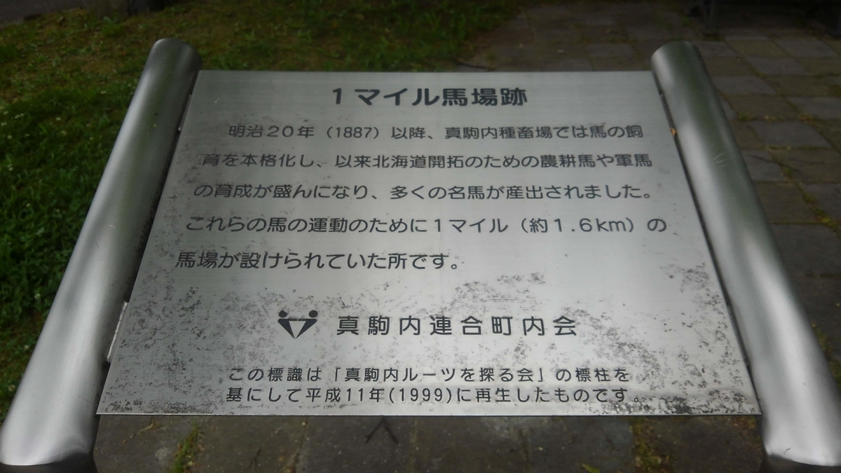 f:id:kamonji224:20210716211959j:plain
