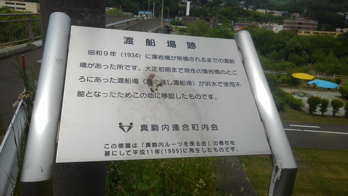 f:id:kamonji224:20210718225627j:plain