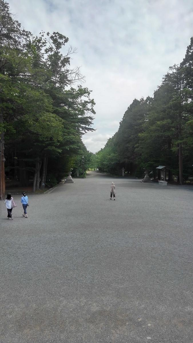 f:id:kamonji224:20210725161004j:plain