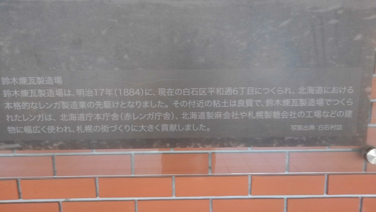 f:id:kamonji224:20210820233302j:plain