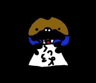f:id:kamonohashiy:20170516120437p:plain