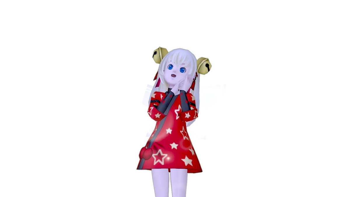 f:id:kamosakura:20191105075452j:plain