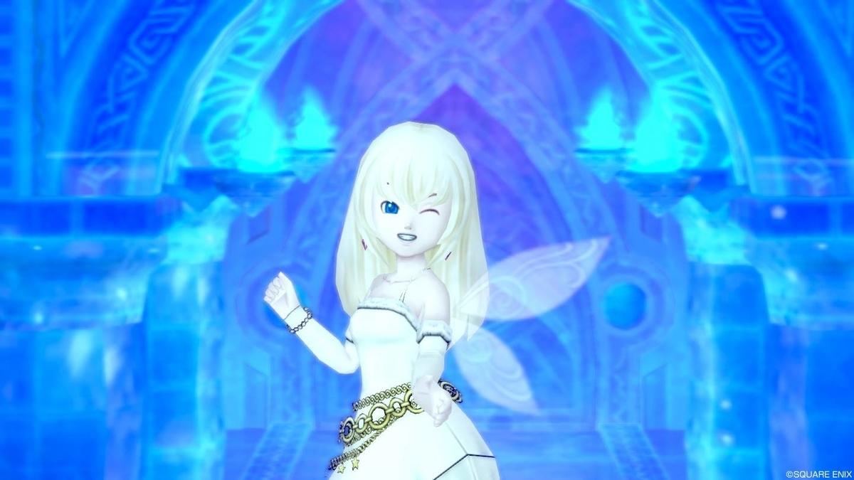 f:id:kamosakura:20191119021314j:plain