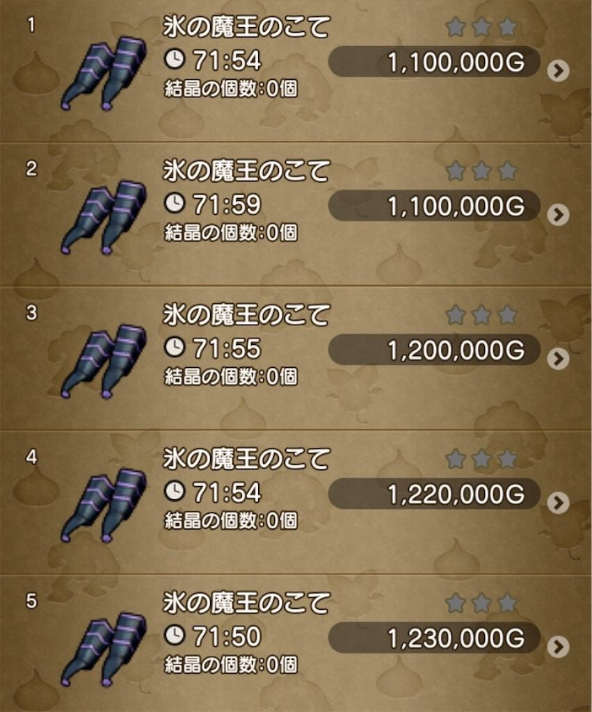 f:id:kamosakura:20200127214408j:image