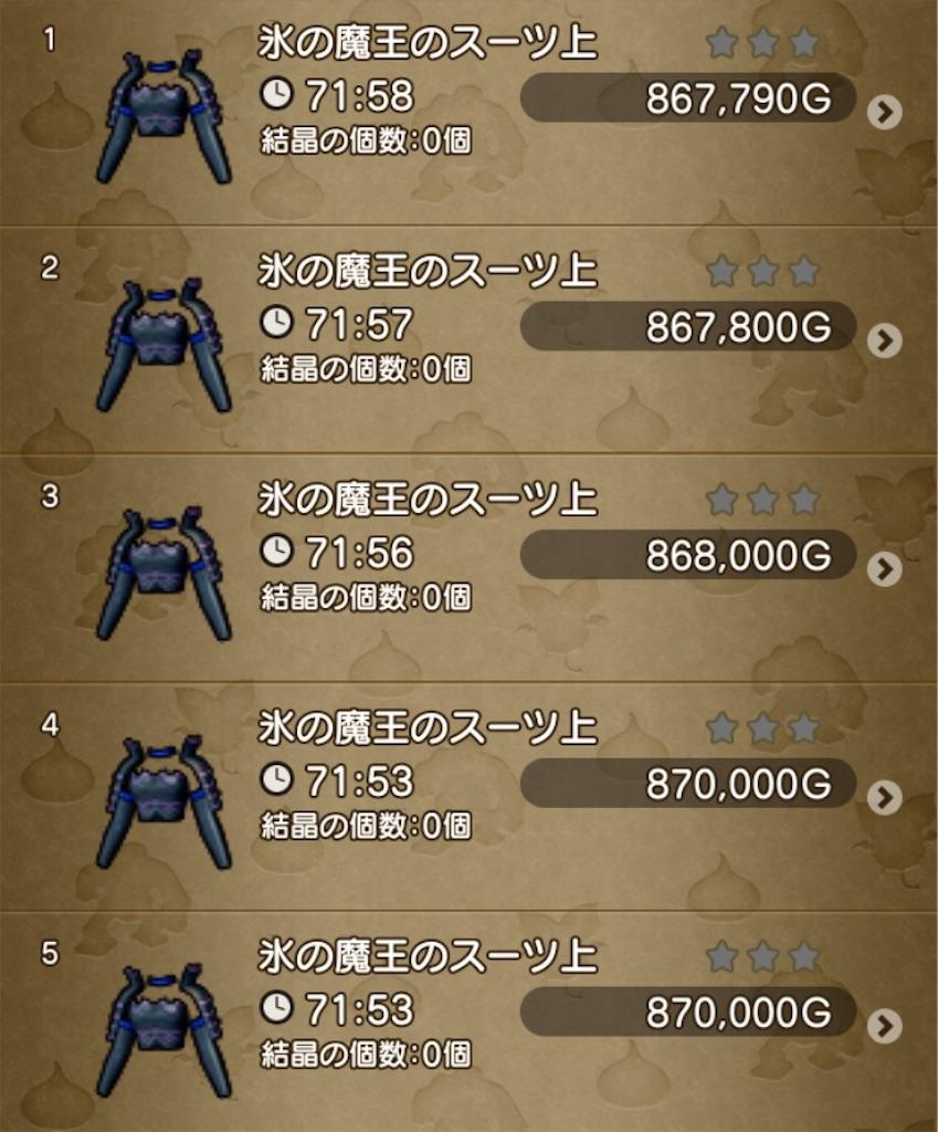 f:id:kamosakura:20200127214424j:image