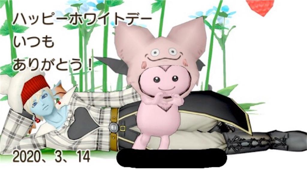 f:id:kamosakura:20200315094851j:image
