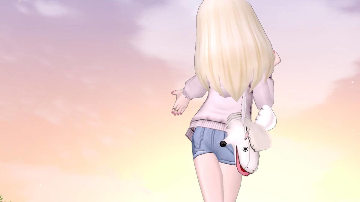 f:id:kamosakura:20200522133304j:plain
