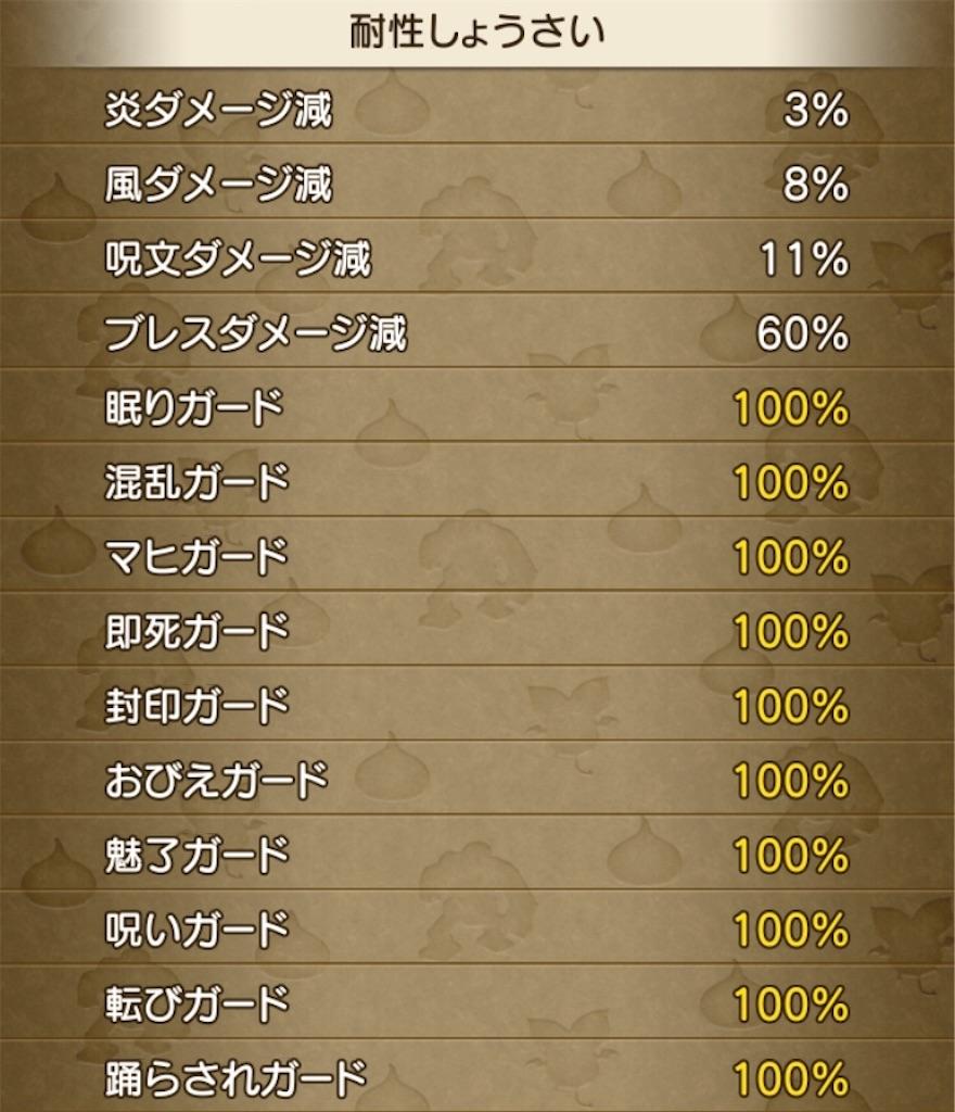 f:id:kamosakura:20200529142141j:image