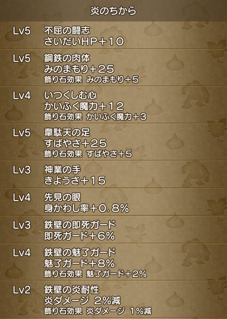 f:id:kamosakura:20200529142252j:image